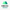 MEXC Global Borsası: Kıtalar ve Mücadeleci Öncüler arasında köprü oluşturan Dünya Standartlarında Bir Servis Sağlayıcı