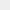 Saç Stilisti Volkan Kartal: Pandemiden sonra saçlardaki hasarı düzeltmekle uğraşıyoruz