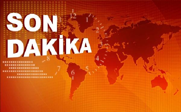 İstanbul'da terör operasyonu: Çok sayıda gözaltı
